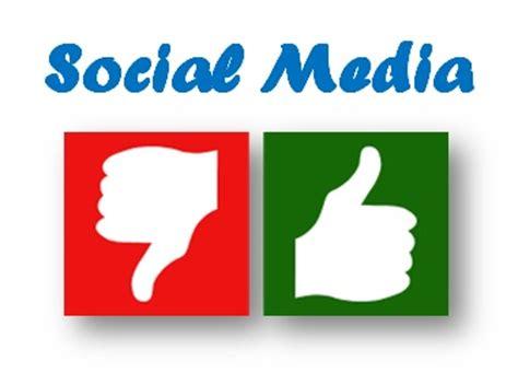 The Impact Of Social Media Marketing Essay